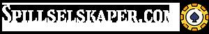 Spillselskaper.com